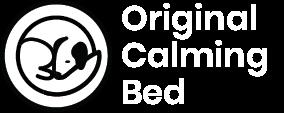 Original Calming Bed™